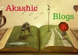 Akashic Blogs