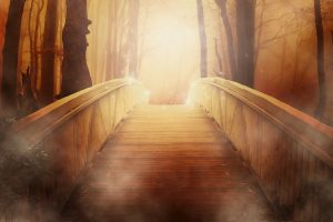 sunset-bridge
