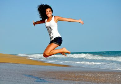 fitness-freedom
