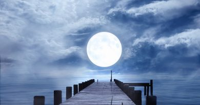 goodnight full moon