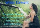 element of water